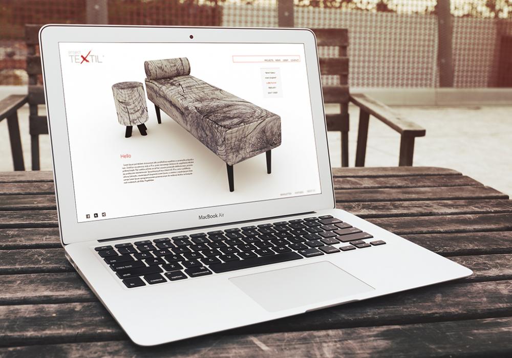 project-textil