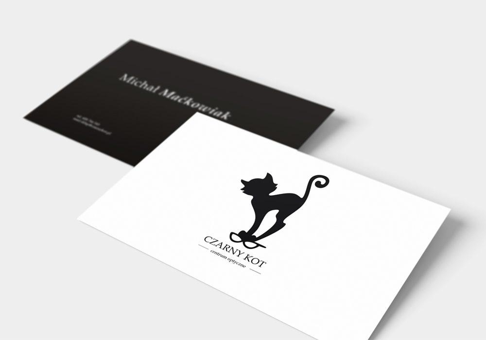 czarny-kot