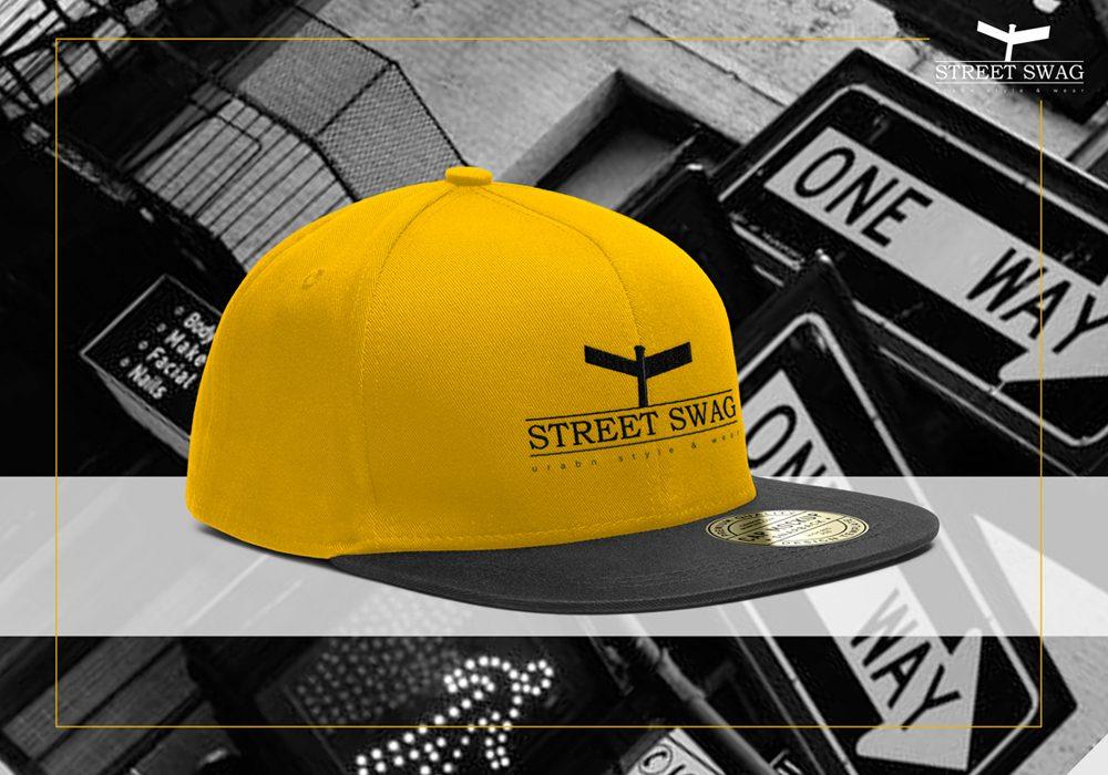 street-swag-2
