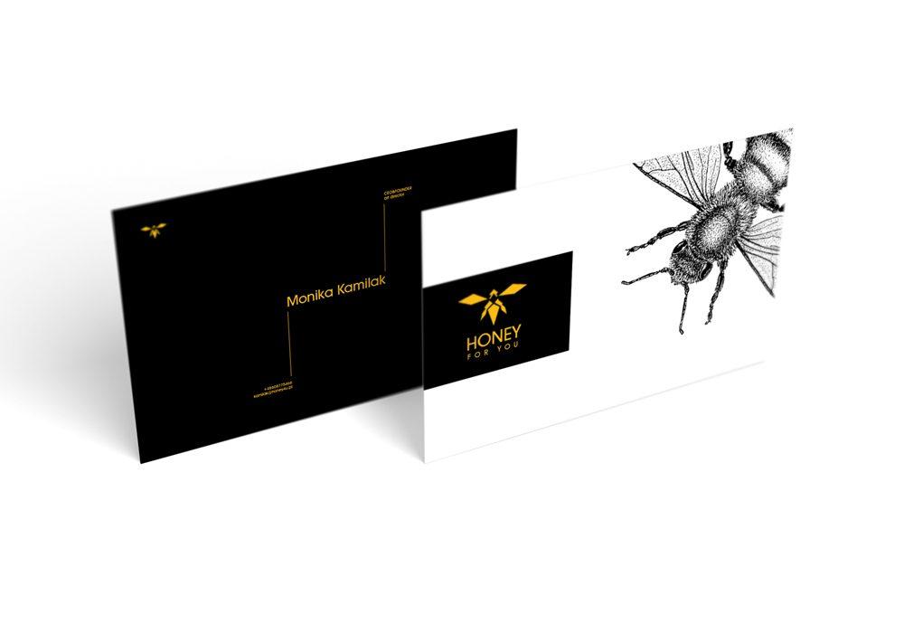 1000x700-pszczolaaaa