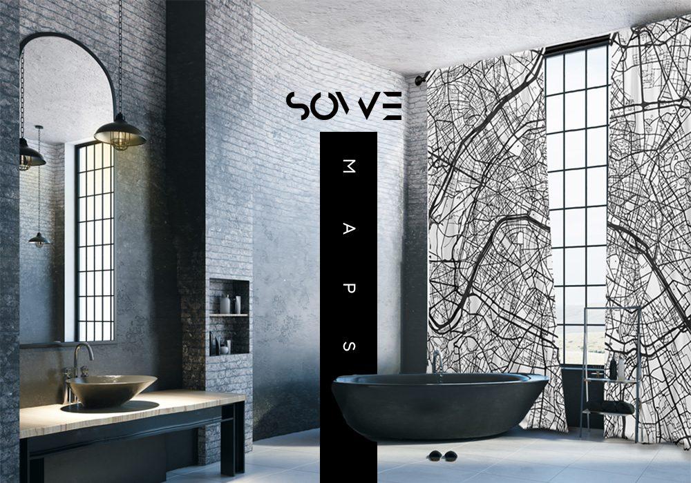 SOWE-MAPKI3-WEB-OTB